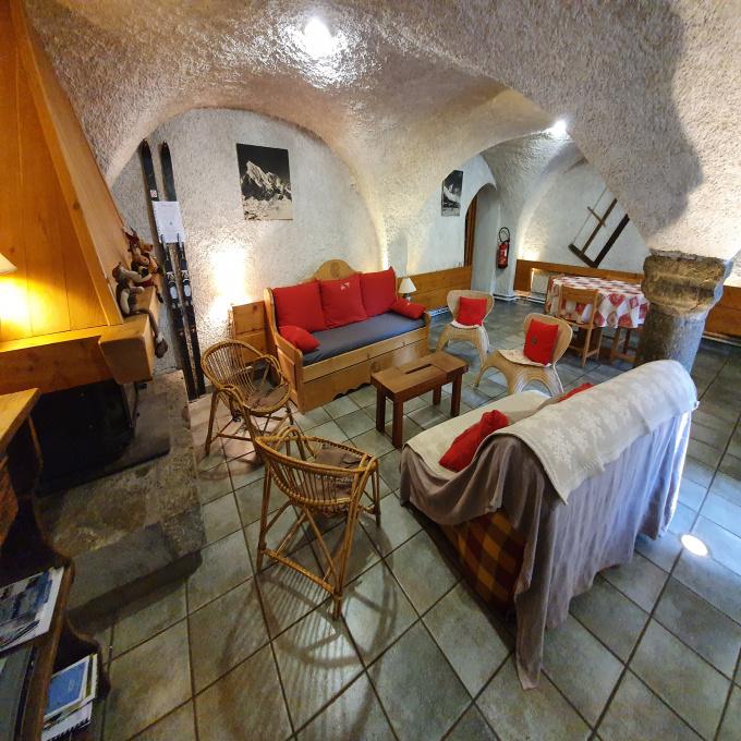 Offres de vente Maison de village La Salle-les-Alpes (05240)