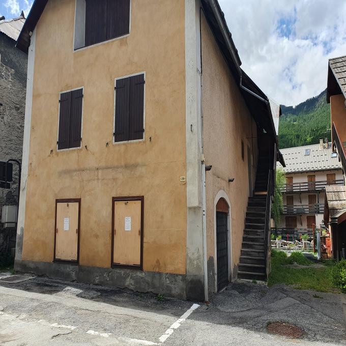 Offres de vente Autre La Salle-les-Alpes (05240)