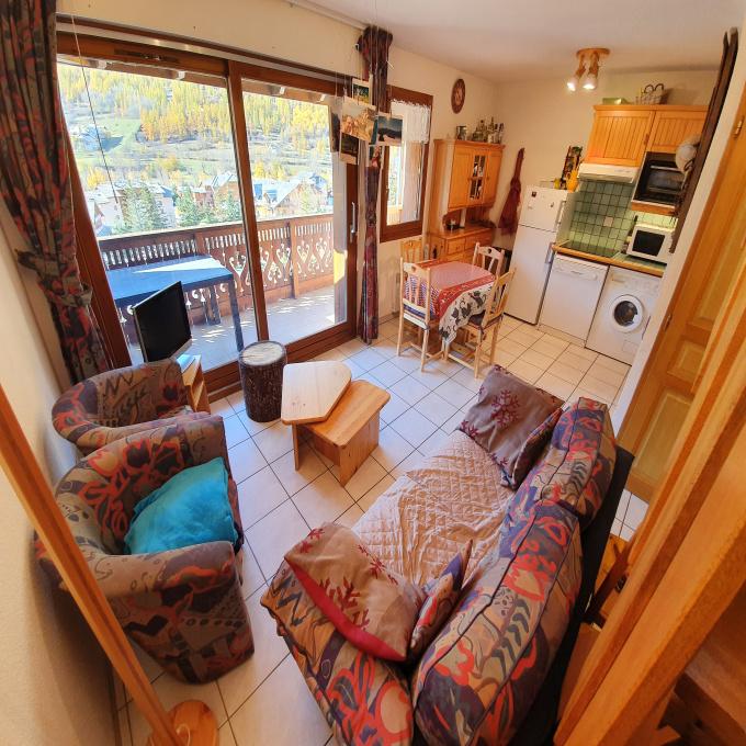 Offres de vente Duplex La Salle-les-Alpes (05240)