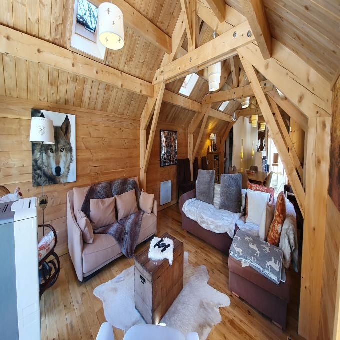 Offres de vente Maison La Salle-les-Alpes (05240)